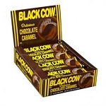 Atkinson Black Cow Bars 1.5 oz
