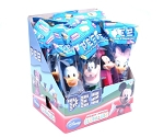 Pez Disney Mickey Mouse Clubhouse Counter Display 12 count