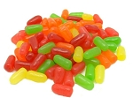 Just Born Mike N' Ike's Original Fruit Jells