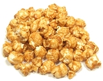 Kettle Corn Caramel Popcorn 97% Fat Free