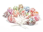 Spangler Assorted DumDum Lollipop