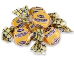 Brach's Butterscotch Hard Candy Ferrara