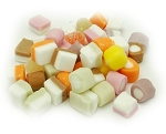 Gerrit J Verburg Gustaf's Sweet Allsorts (Dolly Mix) From England