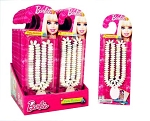 Hilco Barbie Candy Necklace
