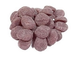Jelly Belly Sugar Plums (Juicy Jells)