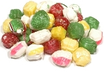 Primrose 100% Deluxe Filled Christmas Mix