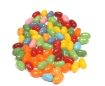 Jelly Belly Conversation Jelly Beans