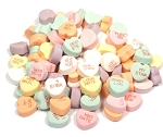 Rito Small Sweet And Sour Conversation Heart