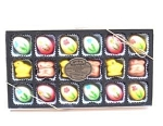Bergen Assorted Easter Marzipan