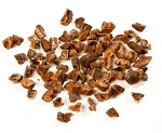 Callebaut Roasted Cocoa Nibs Small Pack