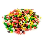 Nestle Nerds Rainbow
