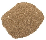 Celery Seed Large Pack