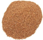 Fancy Ground Flax Seed Large Pack