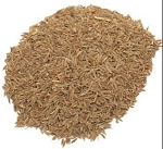 Cumin Seed Large Pack