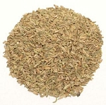 Fennel Seed Large Pack