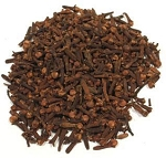 Whole Cloves Large Pack