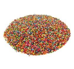 Weaver Nut Assorted Nonpareils
