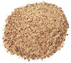 Raw Natural Almond Meal (Almond Flour)