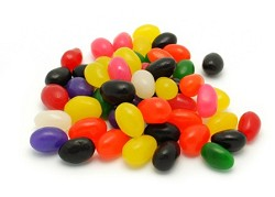 Sunrise Confections Jelly Beans