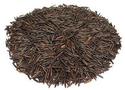 Fancy Wild Rice Large Pack