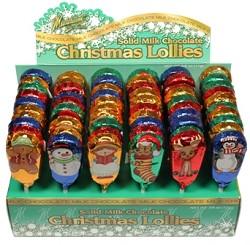 Christmas Tree Farms Ma