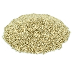 Conventional White Quinoa