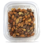 Honey Roasted Mixed Nuts 7 oz Tubs