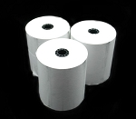Thermal Roll Paper, 3 1/8