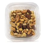 Deluxe Nut Mix 7 oz Tubs
