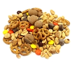 Weaver Nut Peanut Butter Lovers Mix