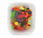 Candy Lovers Mix 12 oz Tubs