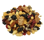 Weaver Nut Sweet & Nutty Snack Mix