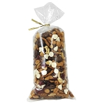 Razz M Tazz Mix 10 oz Twist Bags