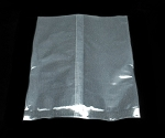 Laminated Gusset Bags 2 Mil 5