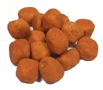O' Ryans Irish Potatoes Bulk