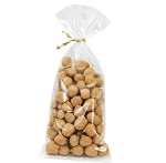 Maple Nut Treats 8 oz Twist Bags