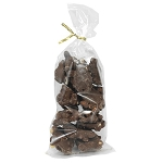 Maple Nut Clusters 8 oz Twist Bags