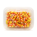 Candy Corn (Kosher) 15 oz Tubs