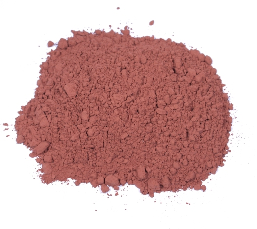 Gerkens Garnet Dutched Cocoa  Powder (10-12% Fat) Alkalized Powder