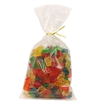 Gummy Bears 14 oz Twist Bags