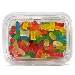 Gummy Bears 14 oz Tubs