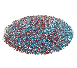 Weaver Nut All American Nonpareils