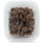Single Dipped Peanuts 10 oz Tubs