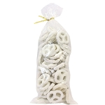 Yogurt Pretzel 10.75 oz Twist Bags