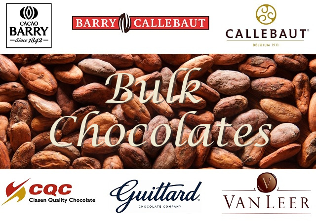 Bulk Candy   Wholesale Chocolate Covered Nuts   Chocolates For Sale