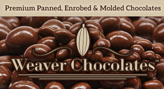 Bulk Candy Wholesale Chocolate Covered Nuts Chocolates