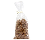 Butter Toffee Peanuts 13 oz Twist Bags