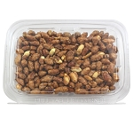 Butter Toffee Peanuts 16 oz Tubs