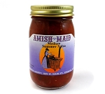 Amish Maid Medium Salsa 16 oz