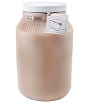 Weaver Nut Raw White Manitoban Honey 1 Gallon